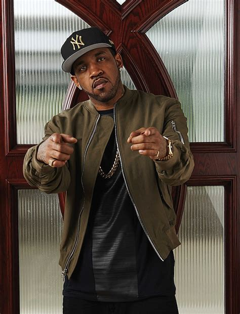lloys banks lloyd banks on his frustrations with the industry