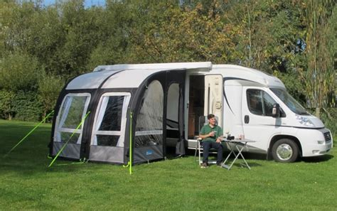 Awnings For Motorhomes motorhome awnings priory rentals