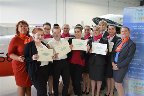 description of cabin crew fareham college update 187 june 11 2015