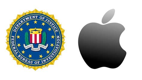 Customer Letter Apple Fbi Apple Vs Fbi Tim Cook Defies Order To Decrypt Iphone Netimperative Digital Marketing