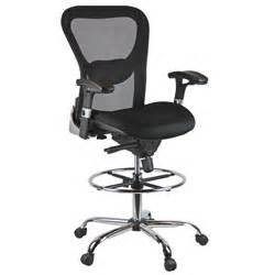 office chairs for standing desks updated list for