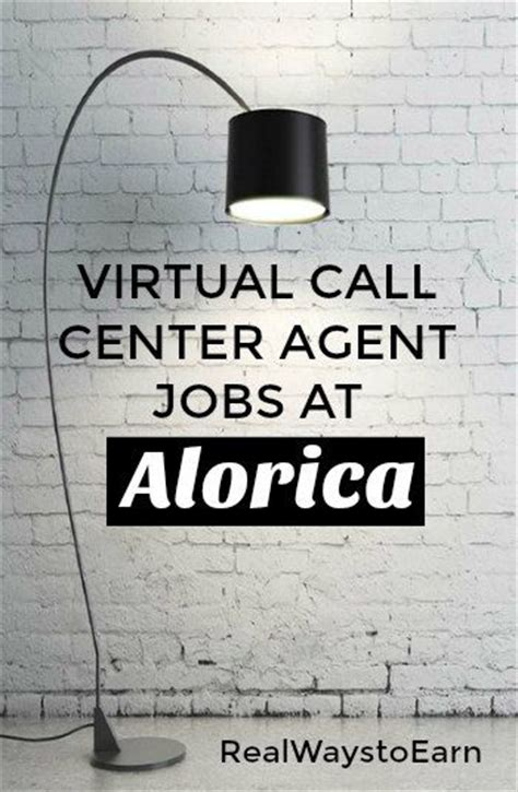 call center with alorica formerly west at home