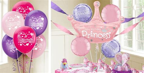Balon Foil Princes Sofia By Esslshop2 princess balloons city canada