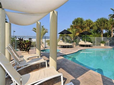siesta key house rentals on fabulous crescent condo on siesta key vrbo