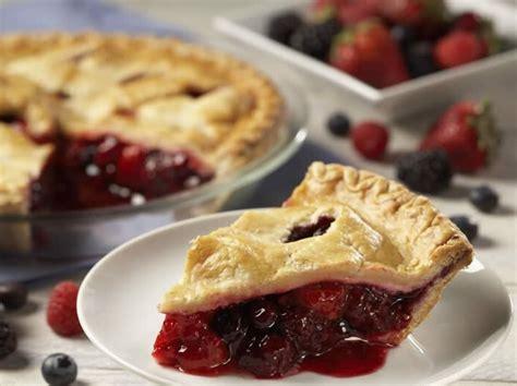fruit pies fruit pie quotes quotesgram