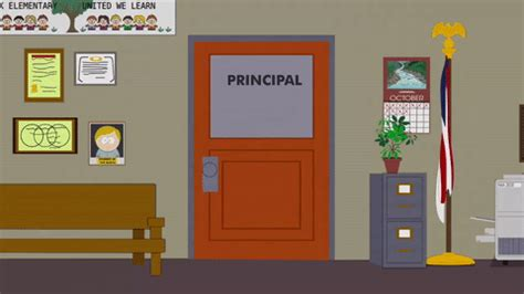 Dimensions Of A Park Bench Office Flag Gif By South Park Find Amp Share On Giphy