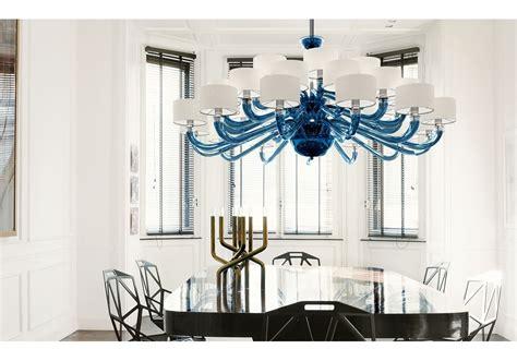 alexandria chandelier barovier toso milia shop