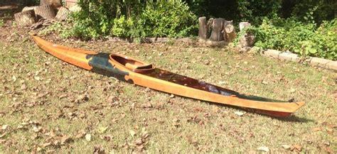 make your own pontoon boat build your own pontoon boat furniture a jke