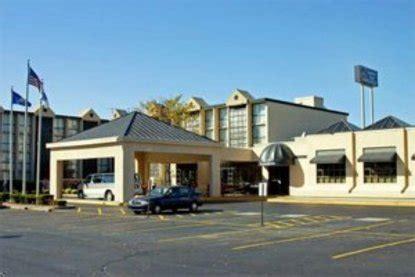 best western near airport best western airport east louisville deals see hotel