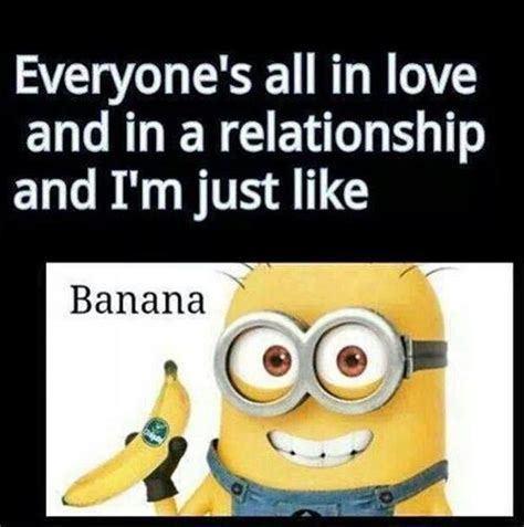 Minions Banana Meme - 255 best images about everything minions on pinterest