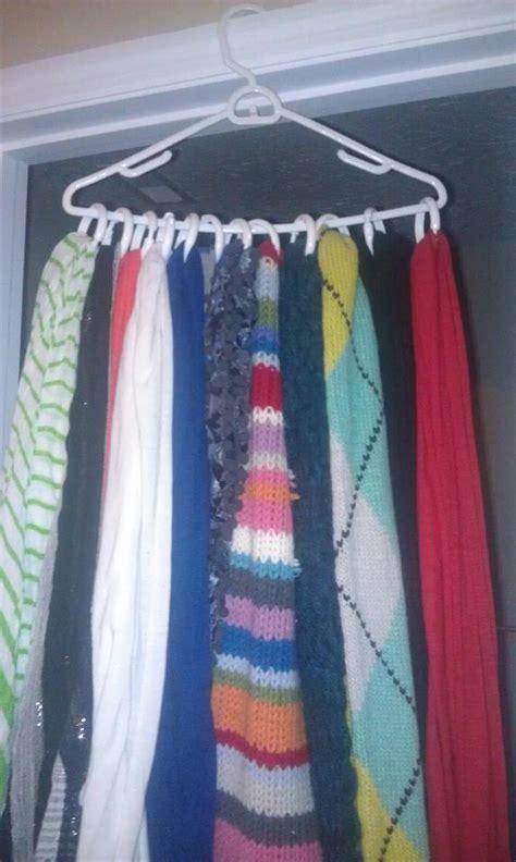 shower curtain organizer 26 best shower curtain hooks images on pinterest shower