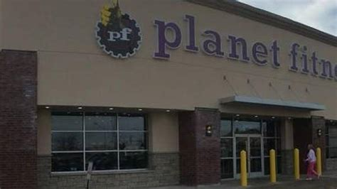 the annihilation of planet ks books planet fitness opening locations in overland park s