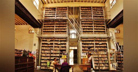 adopt  book  madras literary society lbb chennai