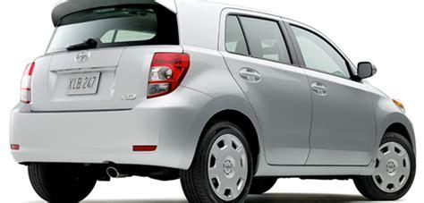 how petrol cars work 2010 scion xd parental controls 2010 scion xd overview cargurus