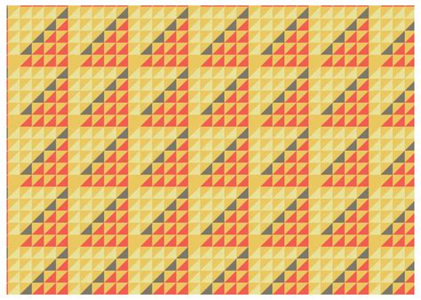 repeating pattern brush retro shapes repeating patterns photoshop free brushes