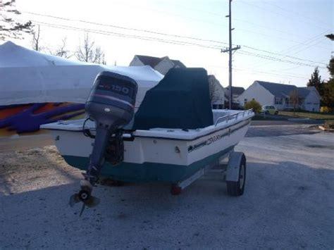 pursuit boats technical support escort trailer manufacturer html autos weblog