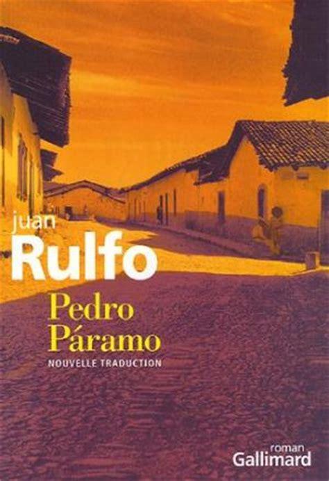 pedro paramo edition books pedro paramo by rulfo edition abebooks