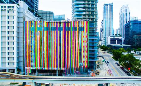 Residential Building Plans sls brickell hotel and residencies opens in miami wallpaper