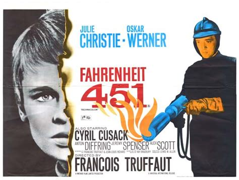 universal themes of fahrenheit 451 fahrenheit 451