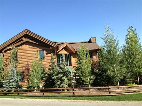 Sun Valley Cabin Rentals by Sun Valley Mountain View Home Homeaway Central Idaho