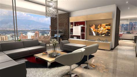 apartamentos v reserva de alejandr 237 a apartamento en venta medell 237 n el