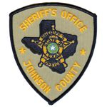 Johnson County Sheriff S Office by Johnson County Sheriff S Office Fallen Officers