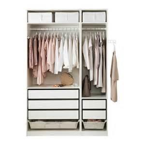 les 25 meilleures id 233 es concernant stockage de garde robe