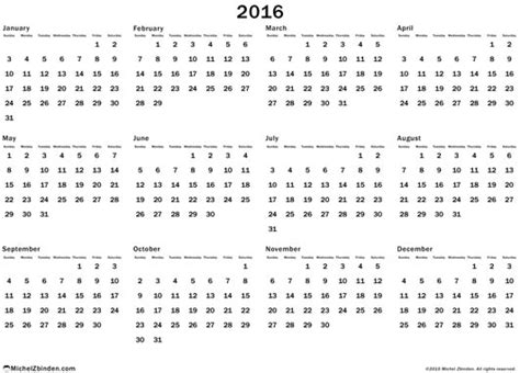 printable calendar new zealand 2016 february 2017 calendar nz 2017 calendar with holidays