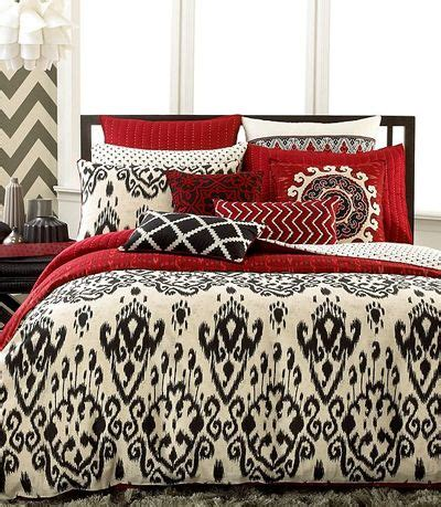 blue ikat comforter 10 best ideas about ikat bedding on pinterest blue and