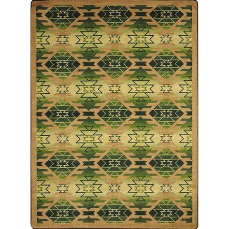 whimsical area rugs kaleidoscope whimsical area rugs ridge 5 4 quot x 7 8 quot cactus
