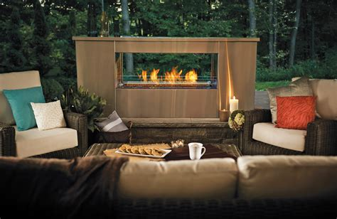 napoleon outdoor fireplace small with potential hearth home magazine