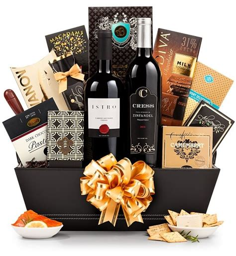 wine birthday gifts 60th birthday gift ideas for top 35 birthday gifts for mothers turning 60