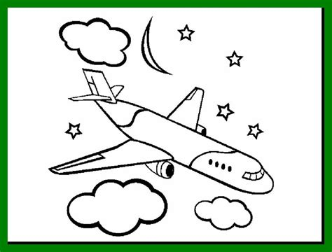 Dusty Planes Coloring Pages by Colorful Disney Planes Dusty Coloring Pages Collection
