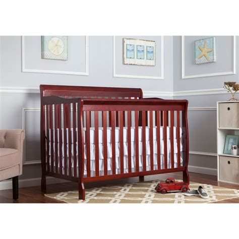 on me ashton 4 in 1 convertible crib black on me ashton 4 in 1 convertible crib black 28 images