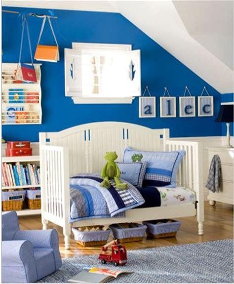Theme Play Room » Ideas Home Design