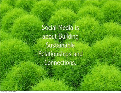 Green Mba by Social Media For Antioch Green Mba Program