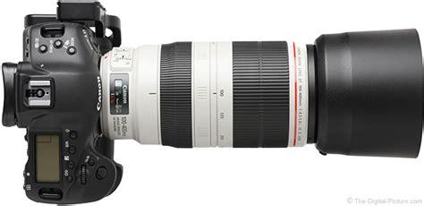 Lensa Canon Ef 400mm F 5 6 L Usm canon ef 100 400mm f 4 5 5 6l is ii usm lens review