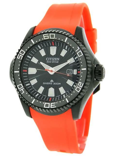Citizen Bn0088 03e Eco Drive Promaster Original Garansi Resmi s watches new arrival citizen promaster eco drive