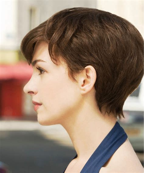 short haircuts with minimum care pixie haircuts for women layered pixie hairstyles 2013
