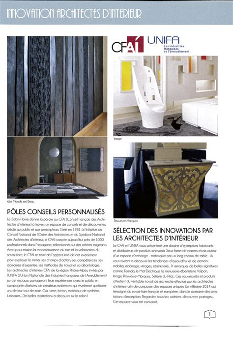 salon home p 244 le architecte d interieur le monde est beau