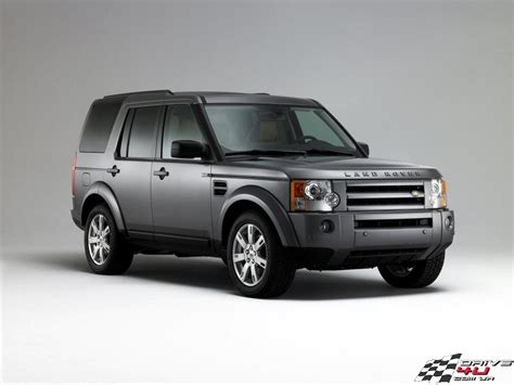 discovery land rover land rover discovery car wallpaper