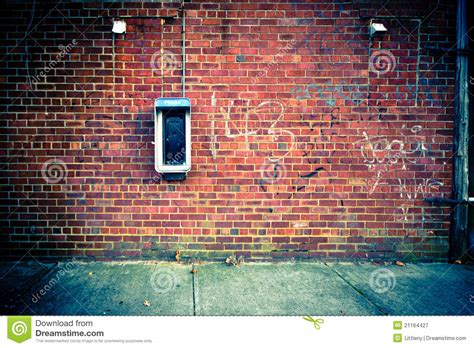 Delightful Graffiti On Canvas #8: Urban-wall-background-21164427.jpg