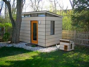 shed homes for shedworking dogs need sheds