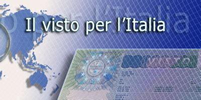 consolato iraq ambasciata d italia baghdad