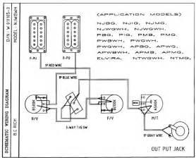 bc rich guitar wiring diagram guitar string diagram wiring diagrams