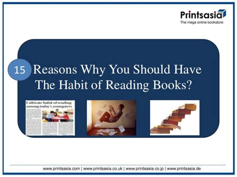 Books You Should Read Before Mba by 15 Reasons Why You Should The Habit Of Reading Books