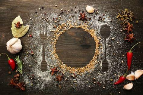tesina sull alimentazione tema sull alimentazione studentville