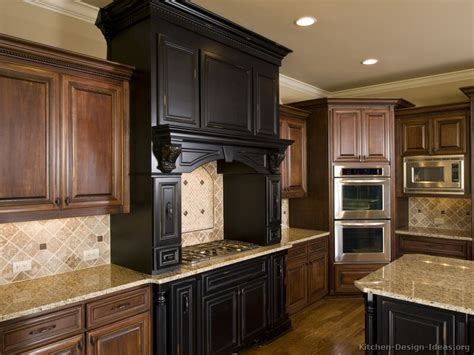 old kitchen cabinet ideas old world kitchen designs photo gallery