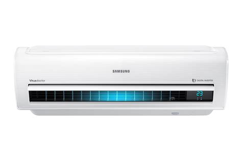 Samsung Air samsung digital appliances the modern home s