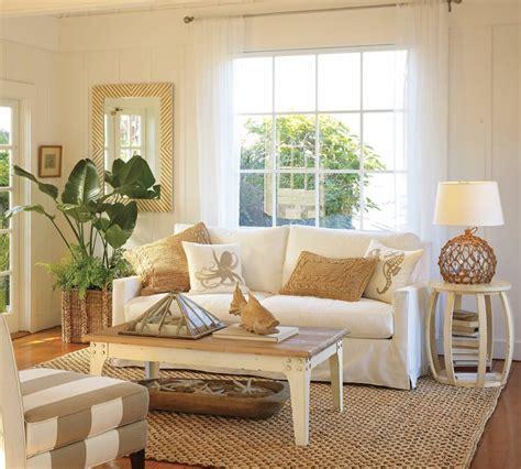 einrichtung wohnzimmer landhausstil den landhausstil ins haus bringen und ein innendesign zum